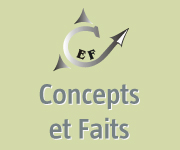Formation conseil coaching